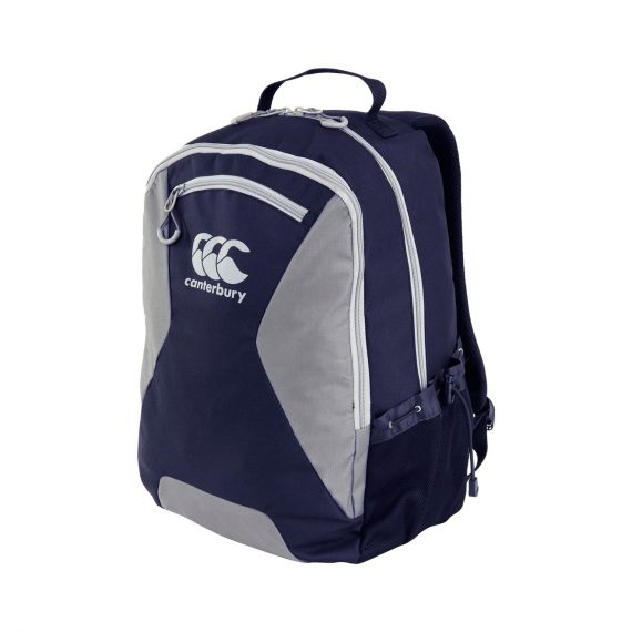 backpack ccc e20 1492 canterbury sports wholesale