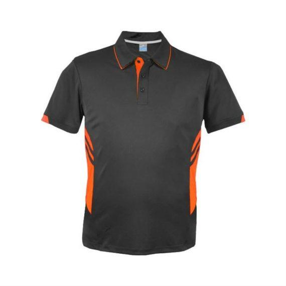 Mens 3xl Polo Shirts