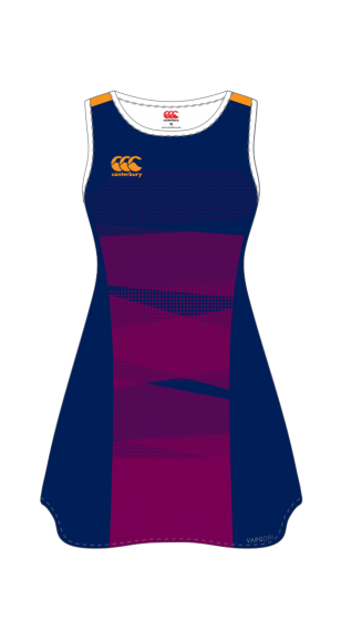 d026a9d4098 DESIGN YOUR OWN NETBALL CCC-SUBLIMATED DRESSES - Canterbury Sports ...