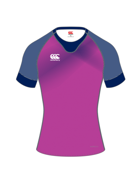 RUGBY JERSEY DESIGN YOUR OWN-CCC