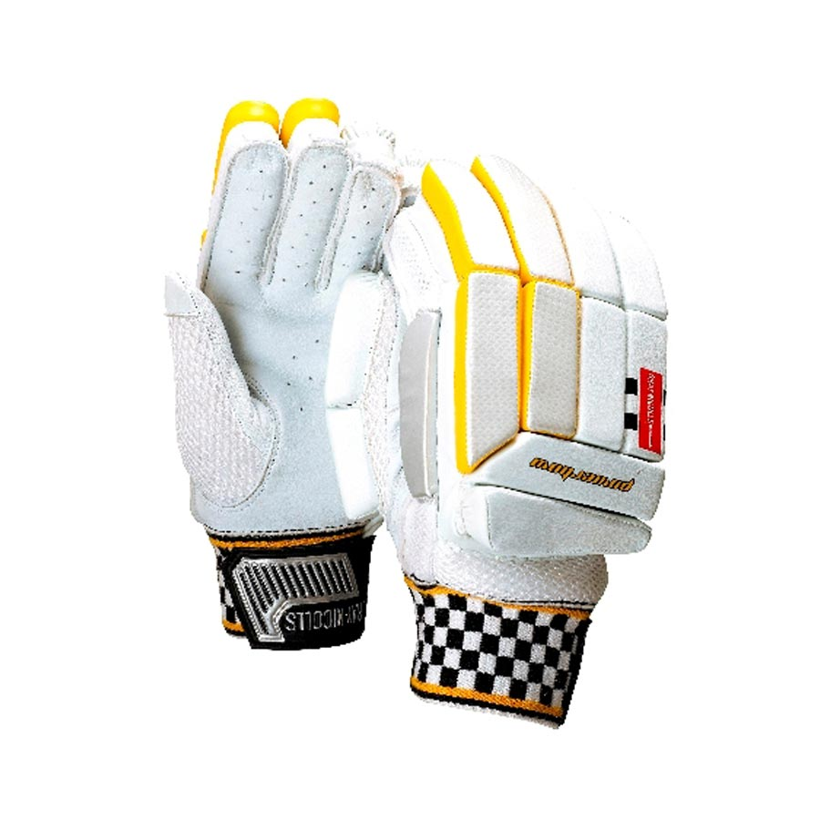 GN GLOVE POWERBOW 500 YTHS