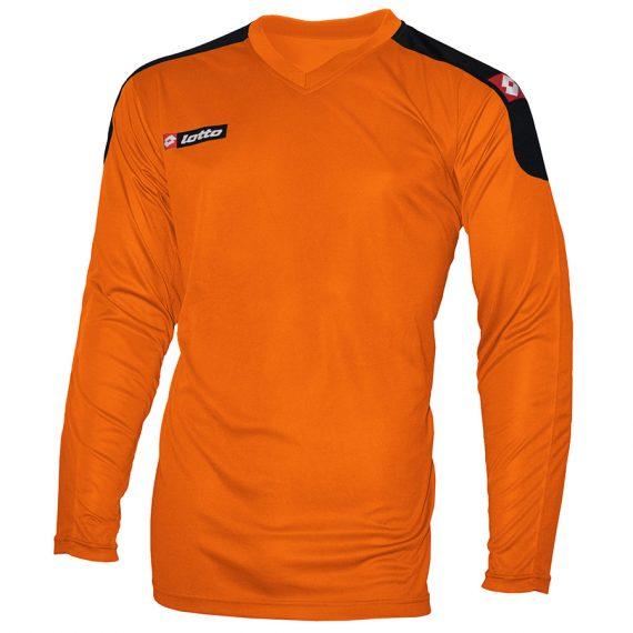 lotto gk shirt shield adults canterbury sports wholesale