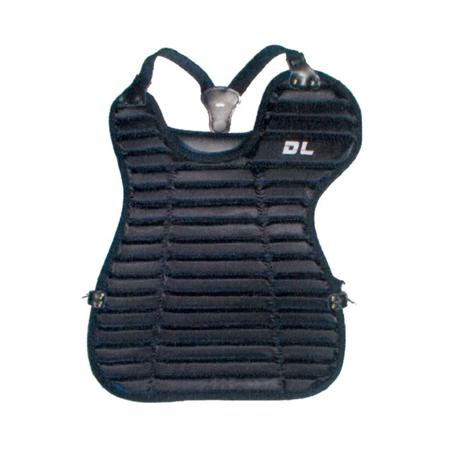 SOFTBALL CHEST PROTECTOR SENIOR A5008