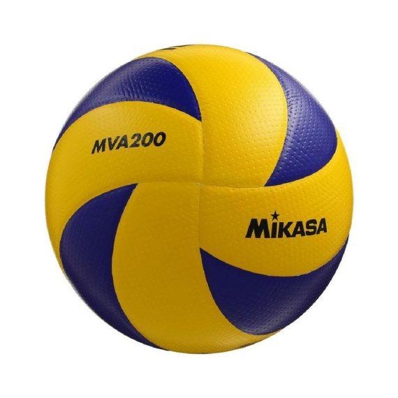 mikasa mva200 canterbury sports wholesale