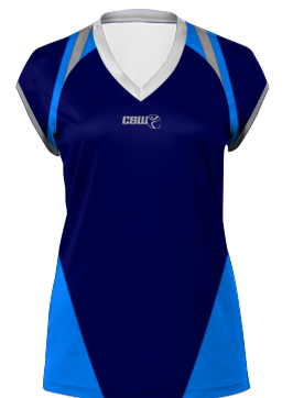CSW SPORT DESIGN YOUR OWN VOLLEYBALL-WOMENS TOPS - Canterbury Sports ... 8fa8bd49a0