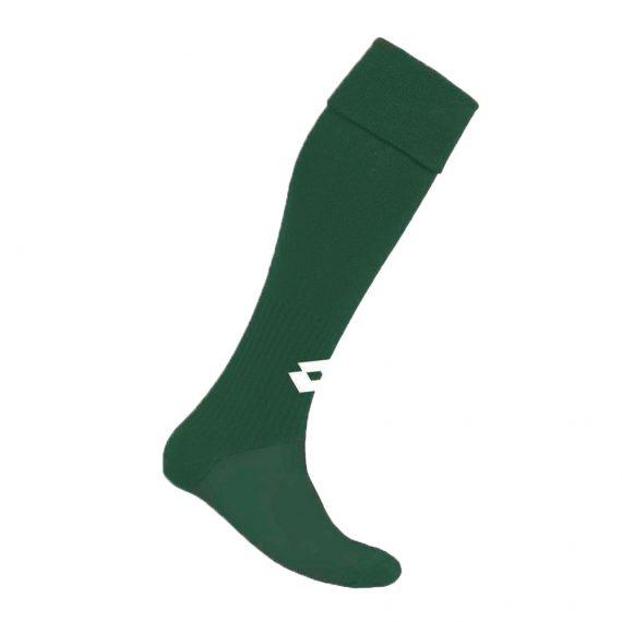 lotto sock performance canterbury sports wholesale