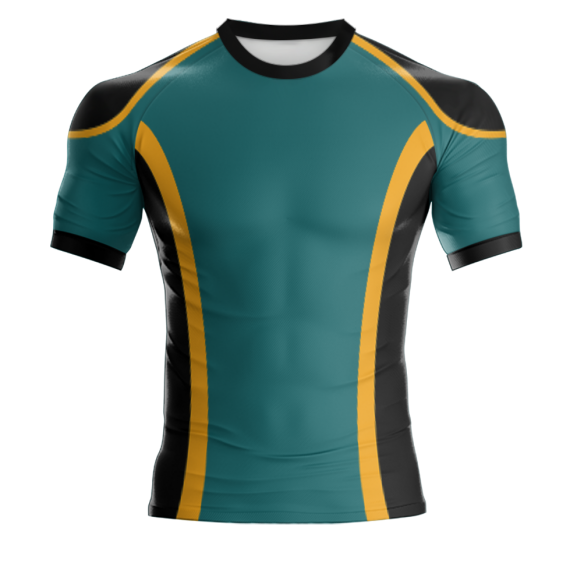 official photos 22b4f ea587 CSW SPORT DESIGN YOUR OWN RUGBY JERSEYS - Canterbury Sports ...