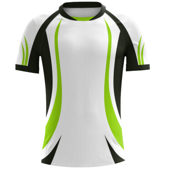 T-Shirt Sport Designs | Csw Sport Design Your Own Cricket Tops Canterbury Sports Wholesale