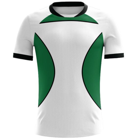 Csw Sport Design Your Own Volleyball Mens Tops