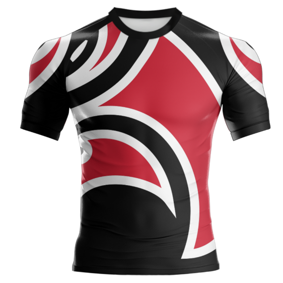 Csw Sport Design Your Own Rugby Jerseys Canterbury