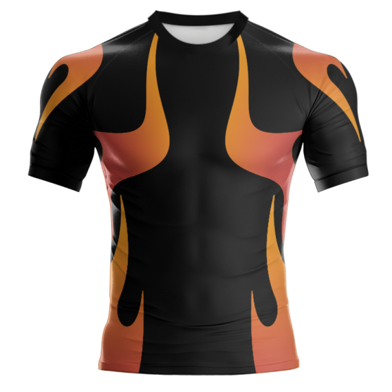 Old Black Rugby Dance: CSW SPORT DESIGN YOUR OWN RUGBY JERSEYS