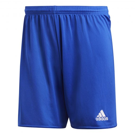 ADIDAS PARMA SHORT ADULTS