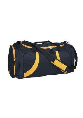 BAG-FLASH GEAR BAG BB2900