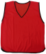 FINE MESH TRAINING BIB