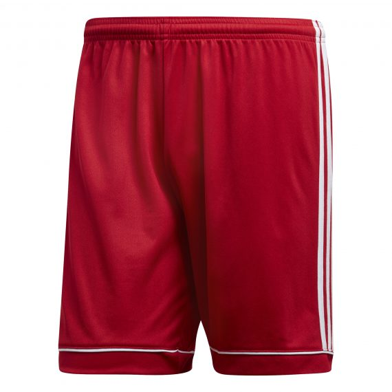 ADIDAS SQUAD 17 SHORT ADULTS