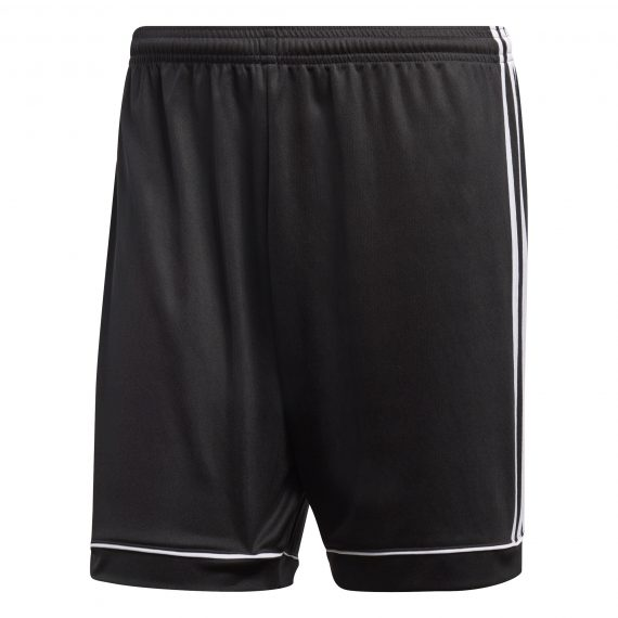 ADIDAS SQUAD 17 SHORT KIDS