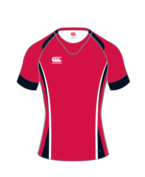 Design Your Own Home Nz: RUGBY JERSEY DESIGN YOUR OWN-CCC