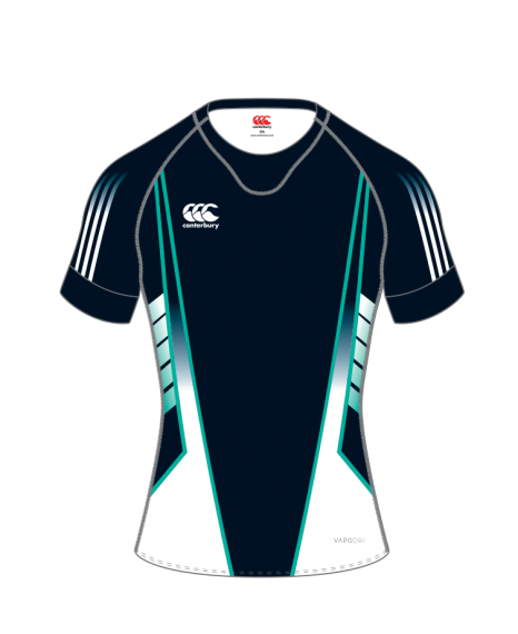 Basketball Clubs In Rugby: RUGBY JERSEY DESIGN YOUR OWN-CCC