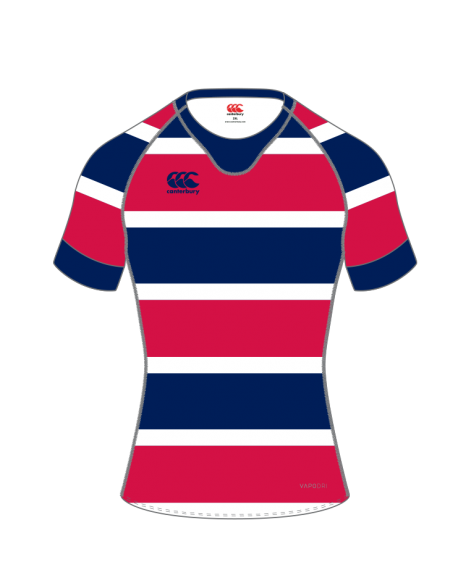 ccc design your own rugby