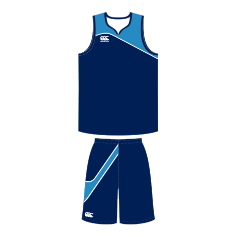 Ccc Design Your Own Basketball Canterbury Sports Wholesale