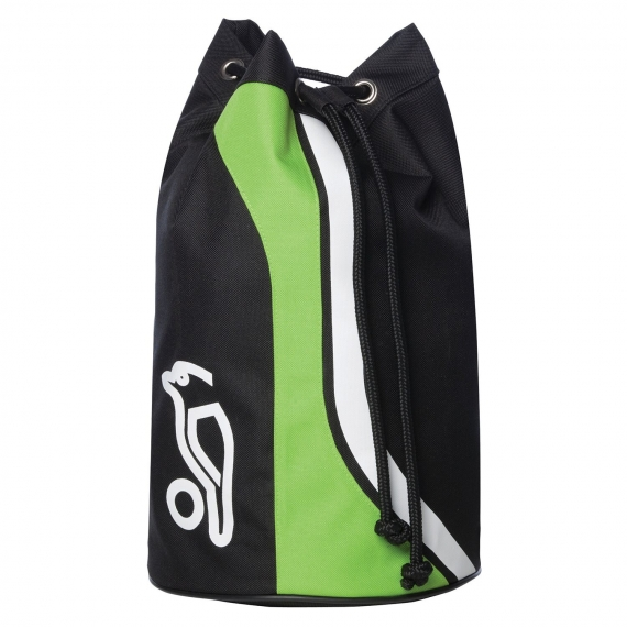 KOOKABURRA BALL CARRY BAG (24)