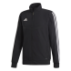 ADIDAS TIRO 19 TRAINING JACKET-ADULTS