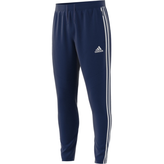 ADIDAS TIRO 19 PANT ADULTS