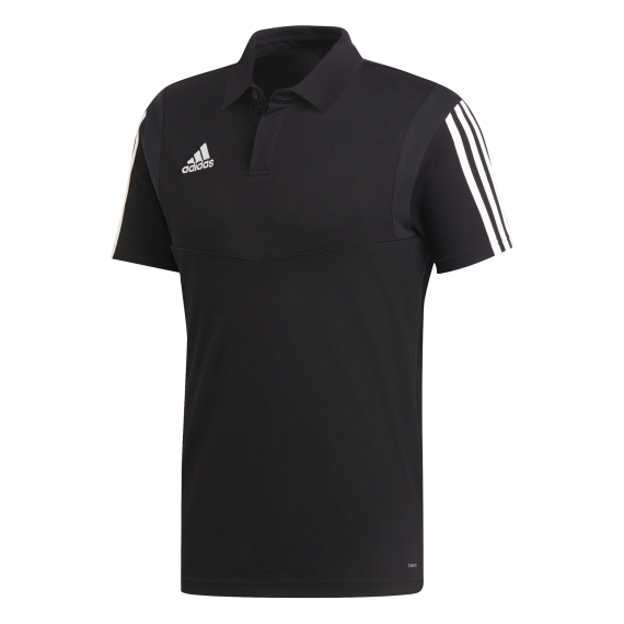 ADIDAS POLO TIRO 19 YOUTH