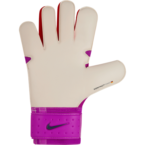 new authentic huge selection of affordable price NIKE GK GLOVE VAPOUR GRIP 3 - Canterbury Sports Wholesale