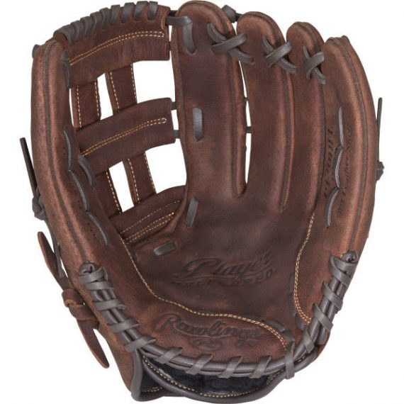 RAWLINGS GLOVE PLAYERS PREFERRED 13 INCH
