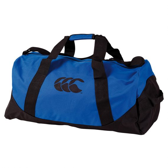 Bag Ccc Nylon Packaway E20 114 Canterbury Sports Wholesale