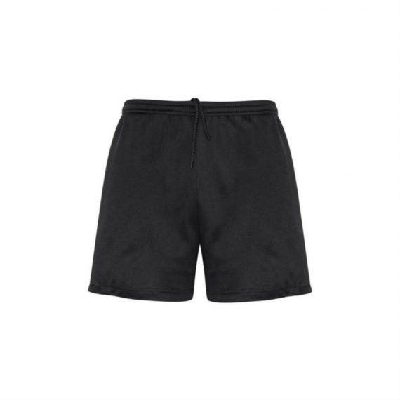 FB CIRCUIT MENS SHORT ST711M