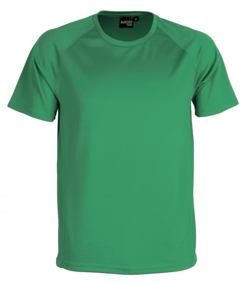 AURORA XTT TEE – ADULTS