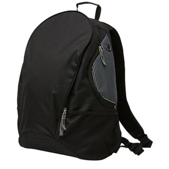BACKPACK- RAZOR BB410