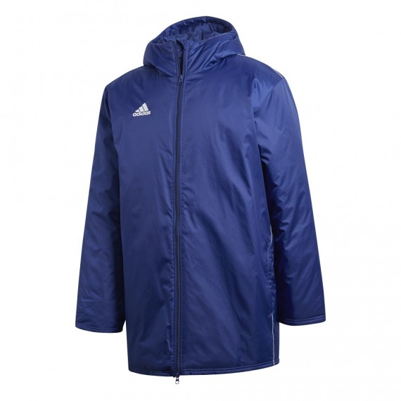 ADIDAS CORE STADIUM JACKET – ADULTS