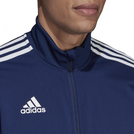 ADIDAS TIRO TRAINING JACKET – ADULTS