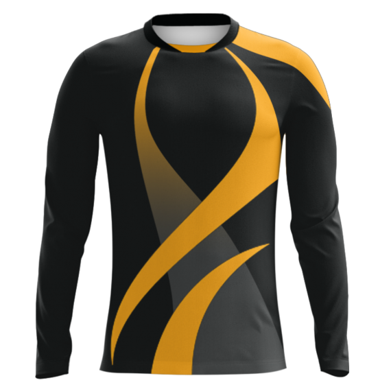 Csw Sport Design Your Own Cricket Tops Canterbury Sports