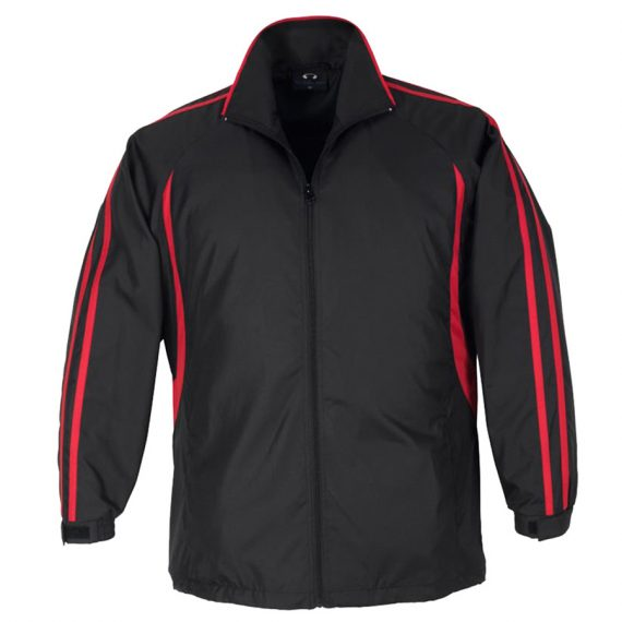 FB FLASH ADULTS JACKET J3150