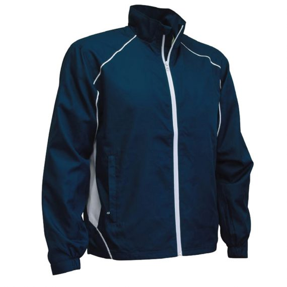 Aurora Matchpace Adults Jacket Mpj Canterbury Sports