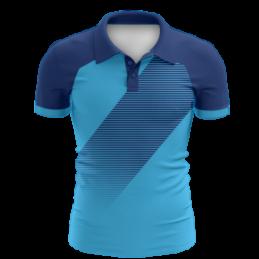 Cricket Clothing - Canterbury Sports Wholesale