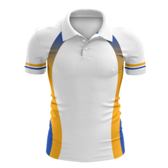 Stand Out Designs T Shirts : Csw sport design your own cricket tops canterbury sports