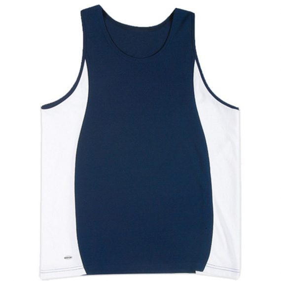 CF PRO FORM ADULTS SINGLET