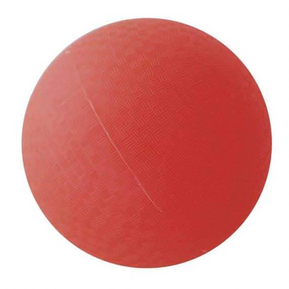 soft pvc ball playground 5pack canterbury sports wholesale