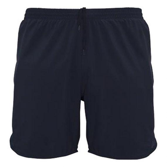 fb sports short mens st511m canterbury sports wholesale