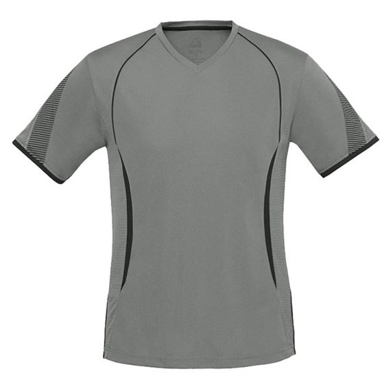 FB RAZOR MENS TEE T406MS